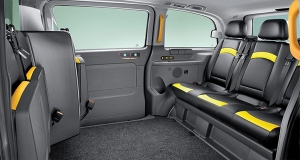 mercedes_vito_interior