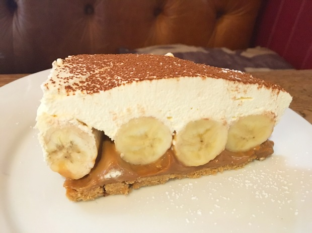 old-ship-w6-banoffee-pie