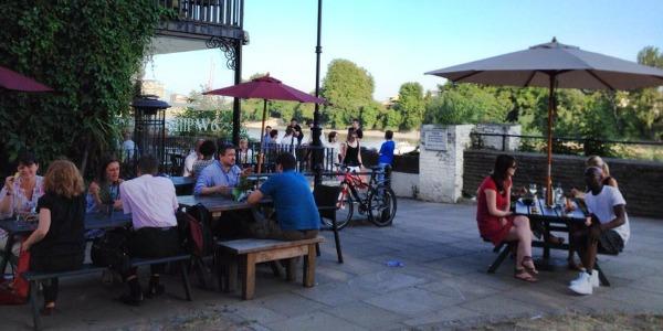 old-ship-w6-beer-garden