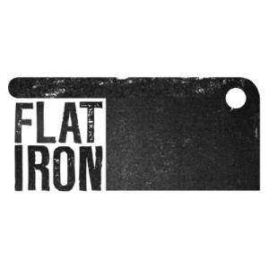 flat-iron-logo