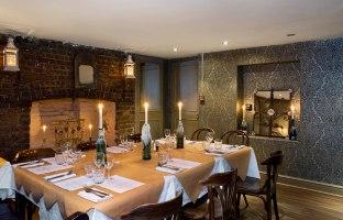 aurora-soho-dining-room