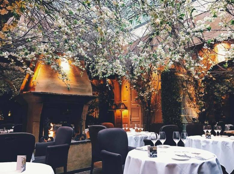 clos-maggiore-dining-room