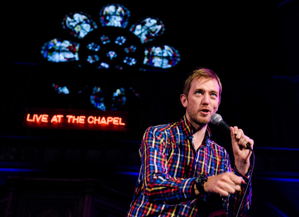 invisible-dot-live-at-the-chapel-c-alex-brenner-please-credit-_dsc5712-616x448