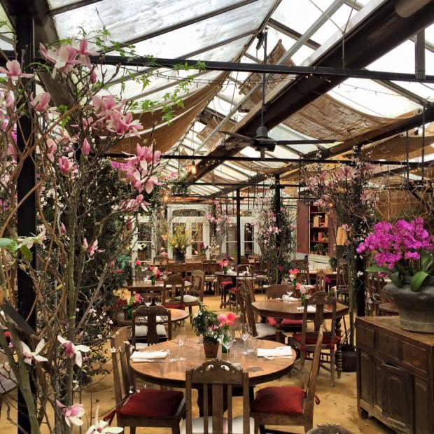 petersham-nurseries-restaurant